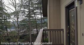 Similar Apartment at 7510 Sw Barnes Rd.