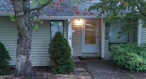 Similar Apartment at 15120 Sw Daphne Ct