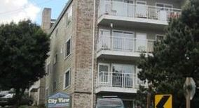 Similar Apartment at 9929 14 Th Ave S