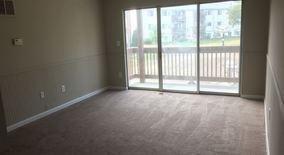 Similar Apartment at 5611 Coach