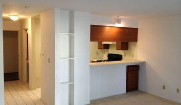Similar Apartment at 1309 Creekside Drive