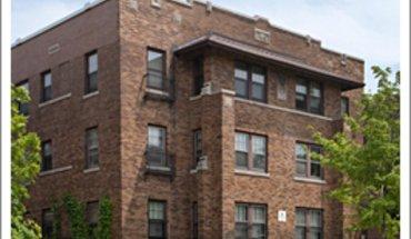 Similar Apartment at 2636 N Oakland Ave