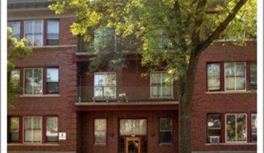 Similar Apartment at 2303 E Belleview Pl