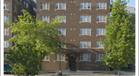 Similar Apartment at 903 E Kilbourn Ave