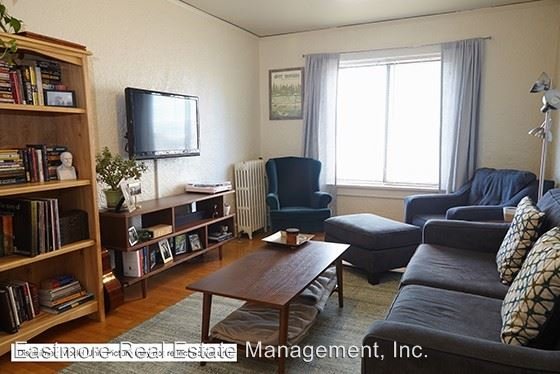 1 Bedroom 1 Bathroom Apartment for rent at 2027 N. Prospect Ave. in Milwaukee, WI