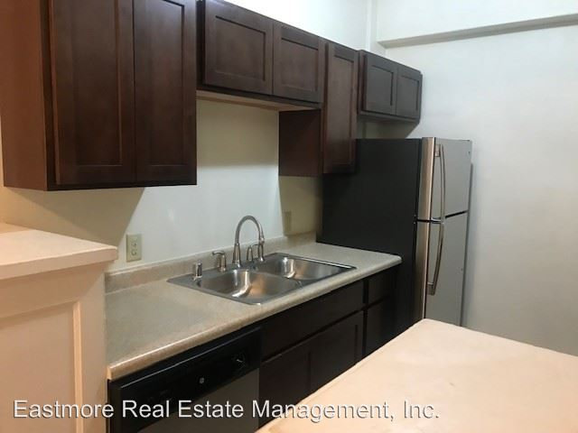 2 Bedrooms 1 Bathroom Apartment for rent at 1622-32 E. Irving Pl. in Milwaukee, WI