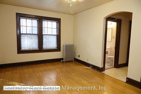 Studio 1 Bathroom Apartment for rent at 2637 N. Cramer Street in Milwaukee, WI