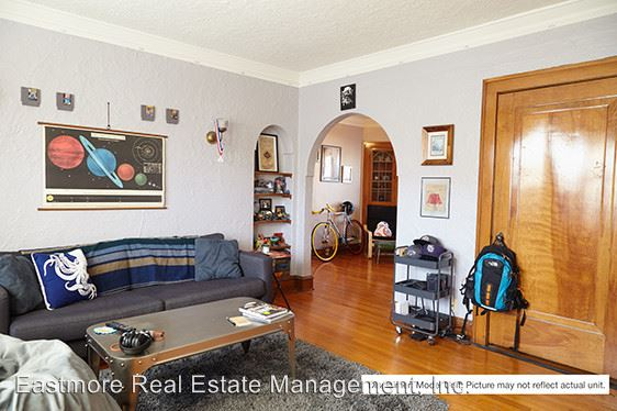 1 Bedroom 1 Bathroom Apartment for rent at 1800-1808 E. Olive St. in Shorewood, WI