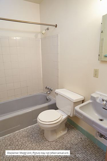 2 Bedrooms 1 Bathroom Apartment for rent at 3281 N. Oakland Ave. in Milwaukee, WI