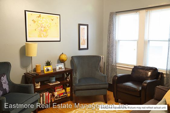 1 Bedroom 1 Bathroom Apartment for rent at 1716 E. Newton Avenue in Shorewood, WI