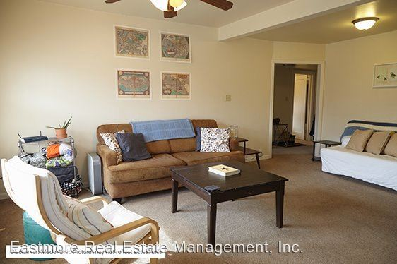2 Bedrooms 1 Bathroom Apartment for rent at 2114 N. Summit Ave in Milwaukee, WI
