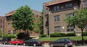 Similar Apartment at 2632 N Oakland Ave