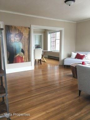 117 North Tacoma Avenue Tacoma Wa Apartment For Rent