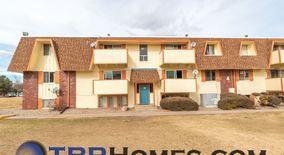 Similar Apartment at 10211 Ura Ln