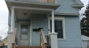 Similar Apartment at 2149 51 S. 83rd Street