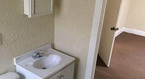 Similar Apartment at 3738 N 6th Street