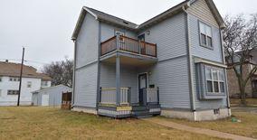 Similar Apartment at 3831 West Galena Street