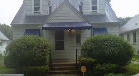 Similar Apartment at 3602 N 56th Street