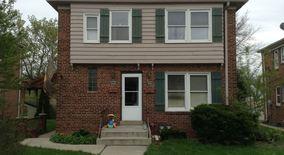 Similar Apartment at 5307 5309 W. Hayes Avenue