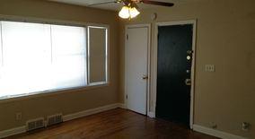 Similar Apartment at 3233 W. Juneau Ave.