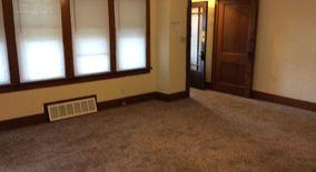 Similar Apartment at 3516 18 N. 40th St.