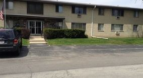 Similar Apartment at 5240 W Midland Dr