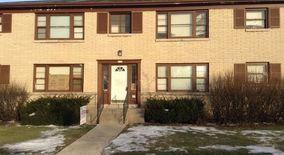 Similar Apartment at 3756 N 76th Street