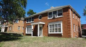 Similar Apartment at 524 N 90th Street
