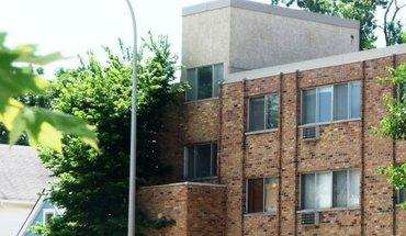 Similar Apartment at Huron Place