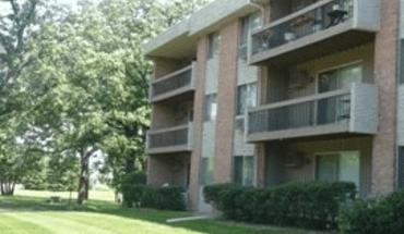 Rosetree Properties