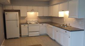 Similar Apartment at 2721 Charles Dr