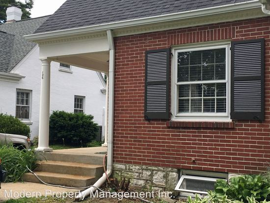 2 Bedrooms 2 Bathrooms Apartment for rent at 126 Barberry Lane in Lexington, KY