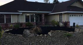 4530 Rolling Oaks Drive Apartment for rent in Granite Bay, CA