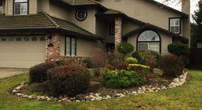 4550 Rolling Oaks Drive Apartment for rent in Granite Bay, CA