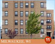 2518 Apartments