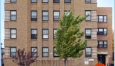 Similar Apartment at 2518 Apartments