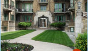 Indian Trail Apartments
