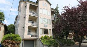 Similar Apartment at 2432 Nw 57th St.