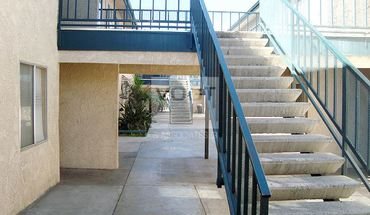 204 N. Mayflower St.