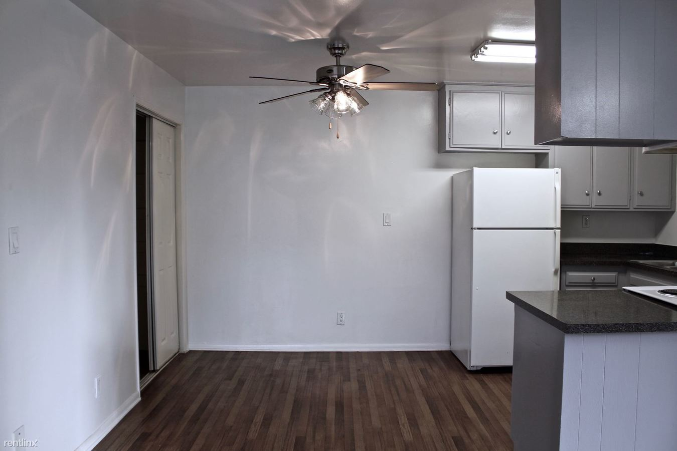 2 Bedrooms 2 Bathrooms Apartment for rent at 10770 Lawler St. in Los Angeles, CA