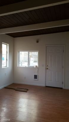 1 Bedroom 1 Bathroom Apartment for rent at 775 N. 28th Street in Springfield, OR