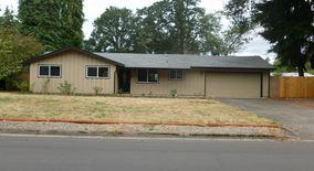 Similar Apartment at 87754 Blek Drive