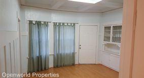 5814 Shattuck Avenue Apartment for rent in Oakland, CA