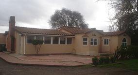 820 Buena Vista Avenue