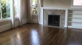 Similar Apartment at 1125 Colusa Avenue