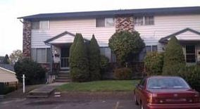 3510 Se Sherry Lane Apartment for rent in Milwaukie, OR