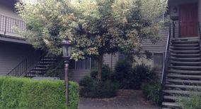 Similar Apartment at 9025 9043 Se Stark St.