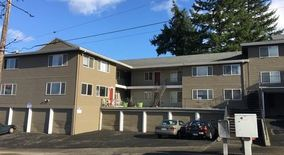 Similar Apartment at 1402 1434 Ne 69th Ave And 6918 Ne Halsey St