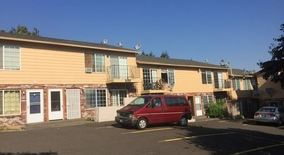 Similar Apartment at 4125 4149 Ne 82nd Ave