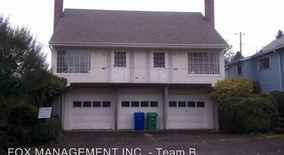 Similar Apartment at 7614 7616 Se Yamhill